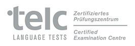 Prüfungszentrum Telc